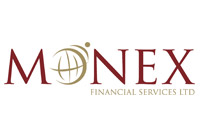 Monex Financial Services
