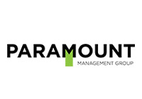 Paramount Management Group