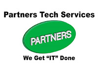 Partners Tech Services