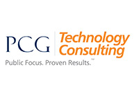 PCG Technology Consulting