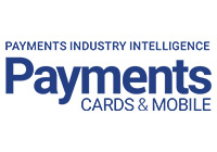 Payments, Cards & Mobile