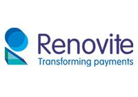 Renovite Logo