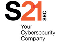 S21SEC Information Security Labs