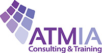 ATMIA Consulting & Training