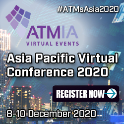 Asia Pacific Virtual Conference 2020 Image