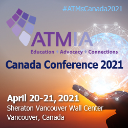 Canada Conference 2021 Image