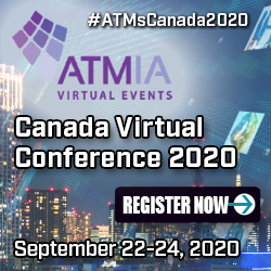 Canada Virtual Conference 2020 Image