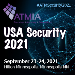 ATMIA US Security 2021 Image