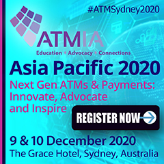 Asia Pacific 2020 Image
