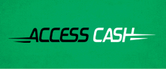 Global Sponsor - Access Cash