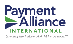 Global Sponsor - Payment Alliance International, Inc.
