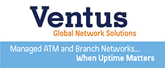 Global Sponsor - Ventus Wireless LLC