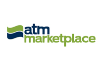 ATMMarketplace.com