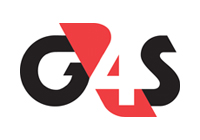 G4S Cash Logo