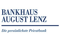 Bankhaus August Lenz & Co. AG