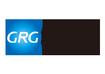 GRGBANKING Logo