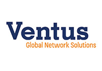 Ventus Wireless LLC Logo