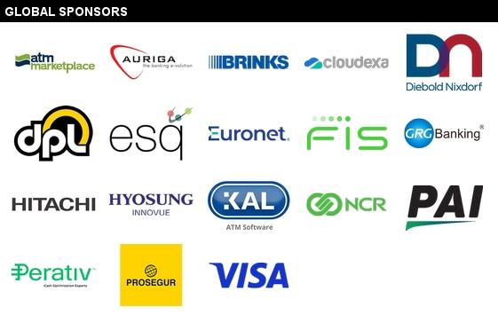 Global Sponsors
